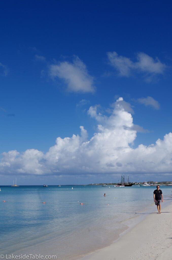 aruba-beach